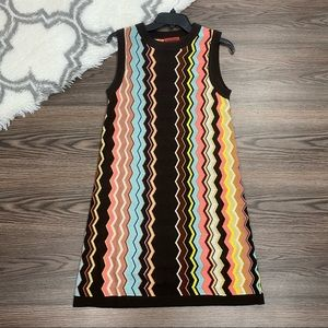 Missoni for Target Size Medium